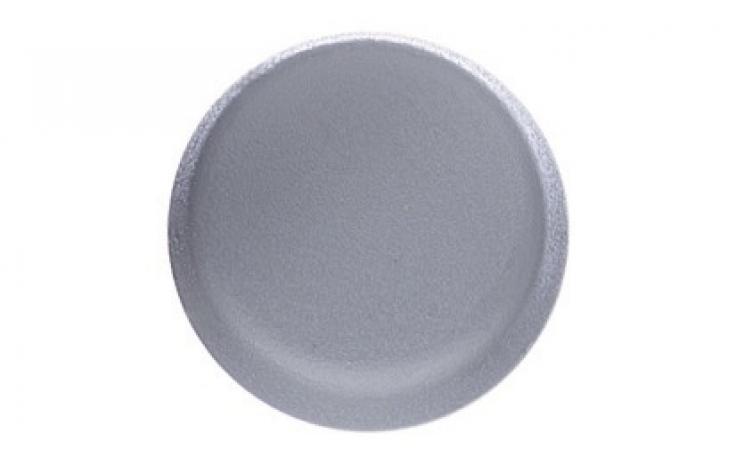 Fedősapkák párkánycsavarokhoz, 3,9 mm