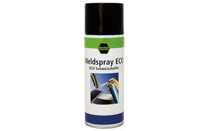 ECO hegesztéskönnyítő spray