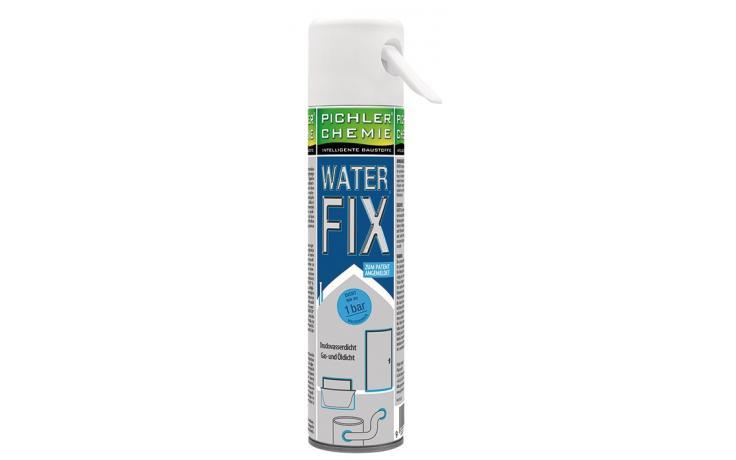 Tömítőhab Waterfix