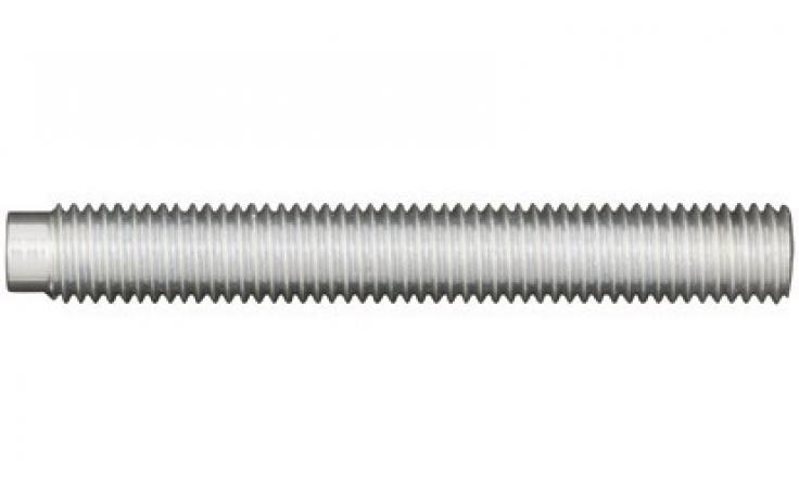 Belső menetes hüvelyek VMU-IG, acél horganyzott