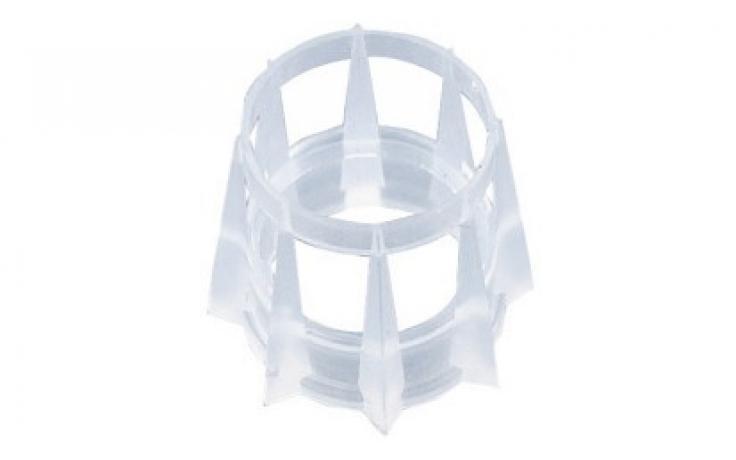 Műanyag zárókúpok