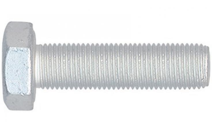 DIN 961, 10.9, FLZNNC-720H