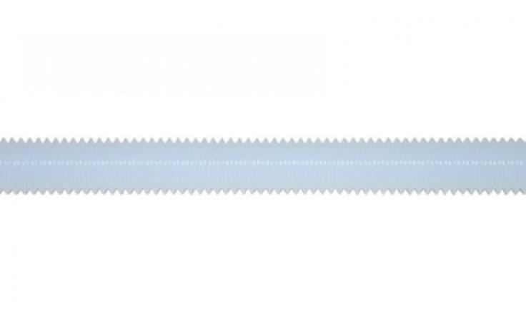 DIN 976, menetes szálak, 1 méter, poliamid