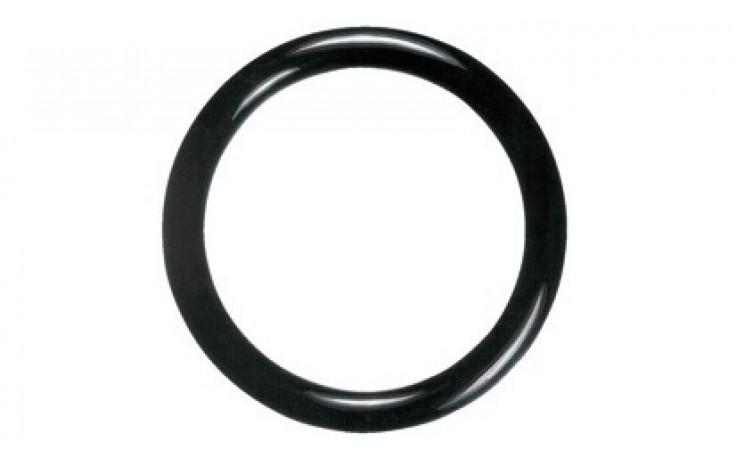 O-Ring - Fluorkautschuk (FKM) - 80 Shore A - 34,00 X 2,50