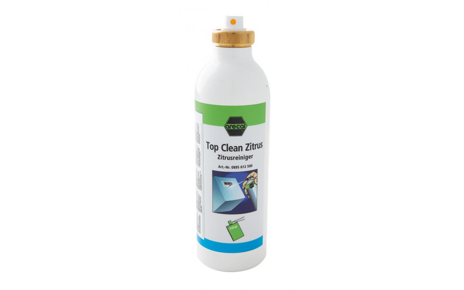 RECA arecal Fillup Top-Clean Leerdose 500 ml