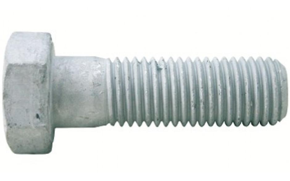 SHR-6KT-I4014-8.8U-tZn-M10X100