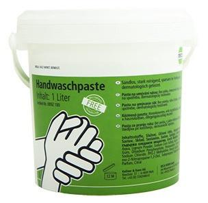 RECA Handwaschpaste 1 l