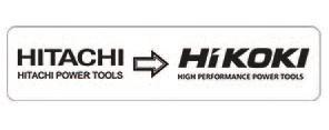 "Hitachi AKKU SCHLAGSCHRAUBER (1/2"" VKT.)-WR18DSHL + 2. Akku / HSC"