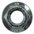 RL ÖNBIZT.ANYA EN15048 1661-8 A3K M10 CE