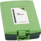 RECA Drill Save üres tárolódoboz 1-13 MM