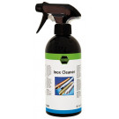 Arecal Inox cleaner Spray 500 ml