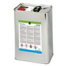 Arecal Fillup-Novaclean Féktisztító 10 Liter fém kannában