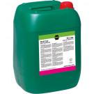 ARECAL Vágó-üregelő olaj 10 liter