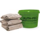 Gyorscement Ulith-Fix 2 15KG