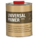 Tapadóalapozó Hercuseal 930 MS-polimer 250 ml