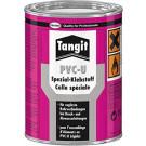 TANGIT PVC-U SPEC.RAGASZTÓ 1000G