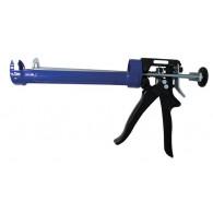 Kartuschenpresse blau für RECA Injektionssysteme 330 ml