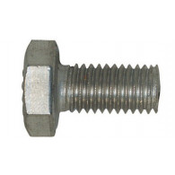 Sechskantschraube ISO 4017 - A4-70 - M20 X 150