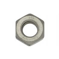 Sechskantmutter DIN 934 - A4-80 - M2