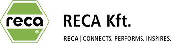 Kellner & Kunz – Onlineshop für Schrauben, Werkzeuge, DIN & Normteile